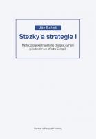 Stezky a strategie