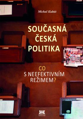 Současná česká politika